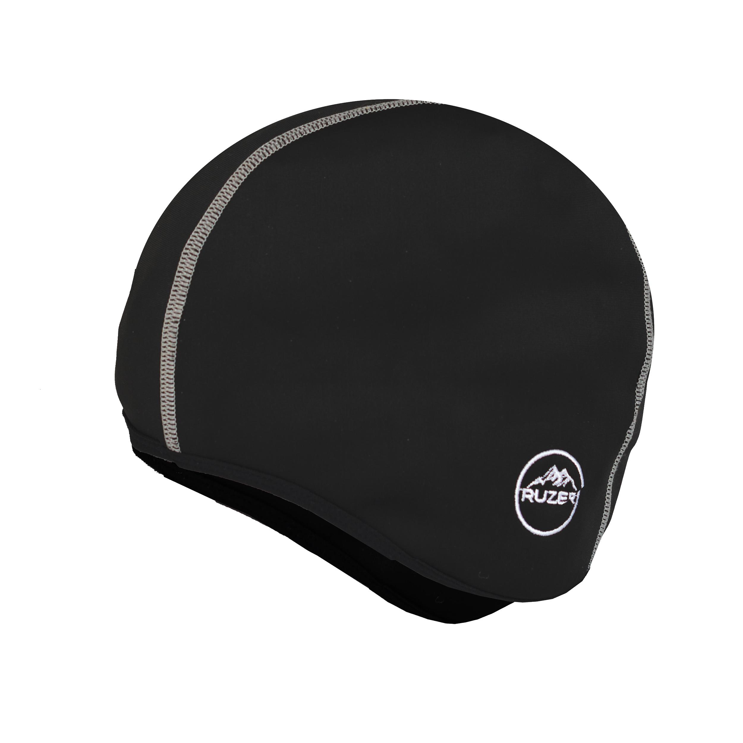 cycling skull cap beanie