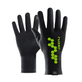 Outdoor Windproof Waterproof Work cycling cross country hunting climbing smartphone touchscreen gloves for gardening builders, mechanic riding mens womens