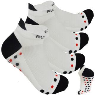 Socks 3d sport